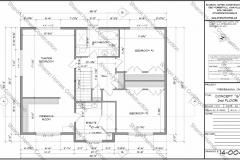 2nd-floor2