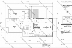 Accessible-Renovations-floor-plan-1