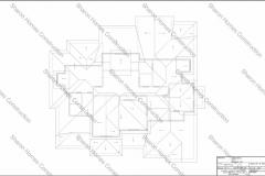 roof-plan